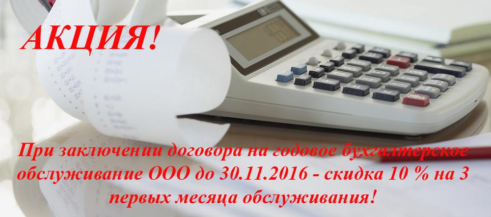 08_beautypic.ru_103