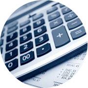 налоговый консалтинг2